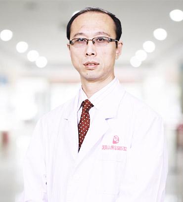沈阳九州医院专家.jpg